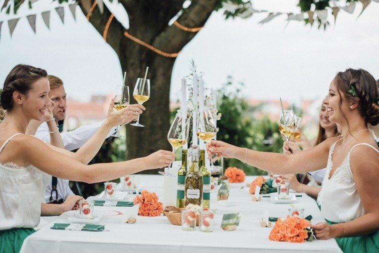 Winery-Wedding-Edenkoben-Pfalz-Hochzeitsfotograf-Anna-und-Johannes-Weinberg-37