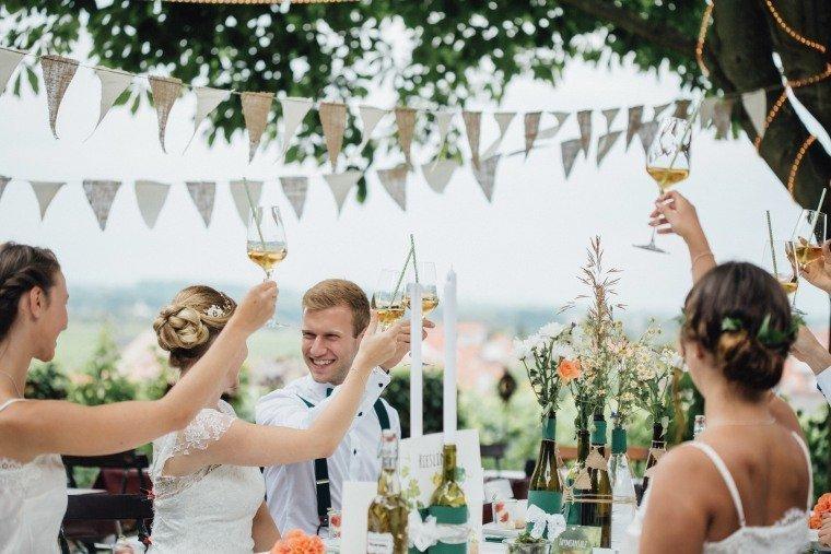 Winery-Wedding-Edenkoben-Pfalz-Hochzeitsfotograf-Anna-und-Johannes-Weinberg-38