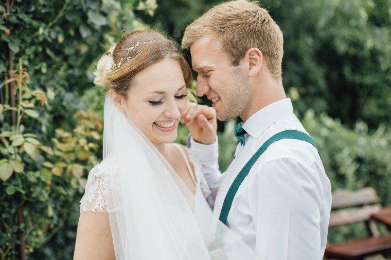 Winery-Wedding-Edenkoben-Pfalz-Hochzeitsfotograf-Anna-und-Johannes-Weinberg-39