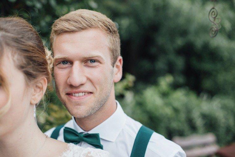 Winery-Wedding-Edenkoben-Pfalz-Hochzeitsfotograf-Anna-und-Johannes-Weinberg-40