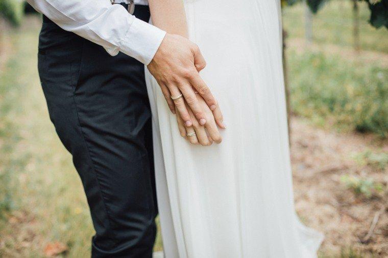 Winery-Wedding-Edenkoben-Pfalz-Hochzeitsfotograf-Anna-und-Johannes-Weinberg-41