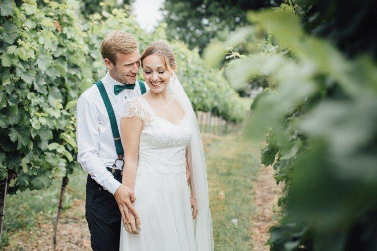 Winery-Wedding-Edenkoben-Pfalz-Hochzeitsfotograf-Anna-und-Johannes-Weinberg-42