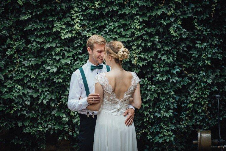 Winery-Wedding-Edenkoben-Pfalz-Hochzeitsfotograf-Anna-und-Johannes-Weinberg-45