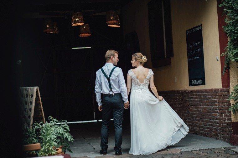 Winery-Wedding-Edenkoben-Pfalz-Hochzeitsfotograf-Anna-und-Johannes-Weinberg-46