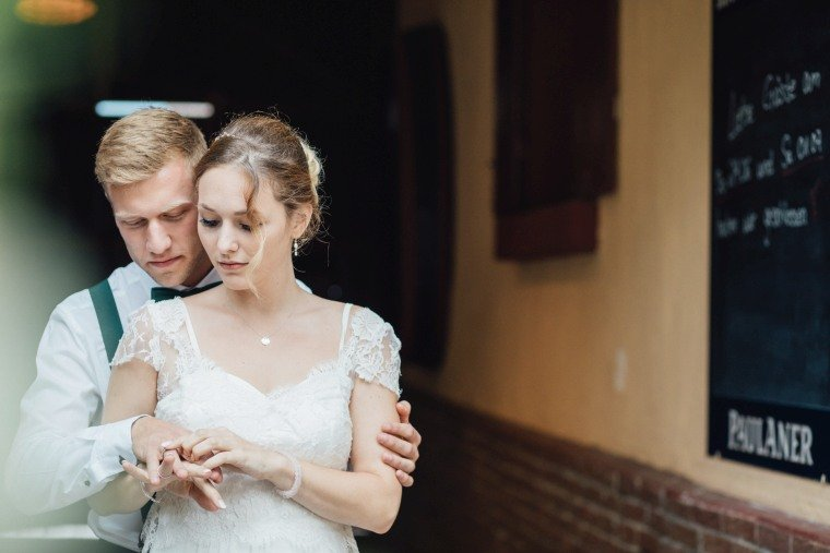 Winery-Wedding-Edenkoben-Pfalz-Hochzeitsfotograf-Anna-und-Johannes-Weinberg-48