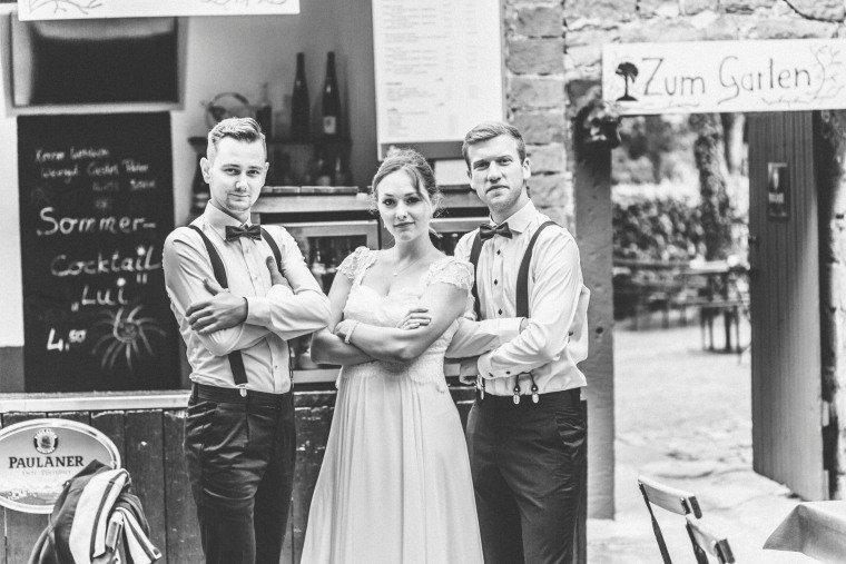 Winery-Wedding-Edenkoben-Pfalz-Hochzeitsfotograf-Anna-und-Johannes-Weinberg-49