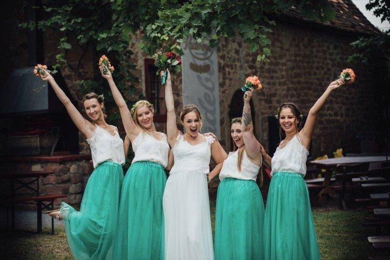 Winery-Wedding-Edenkoben-Pfalz-Hochzeitsfotograf-Anna-und-Johannes-Weinberg-50