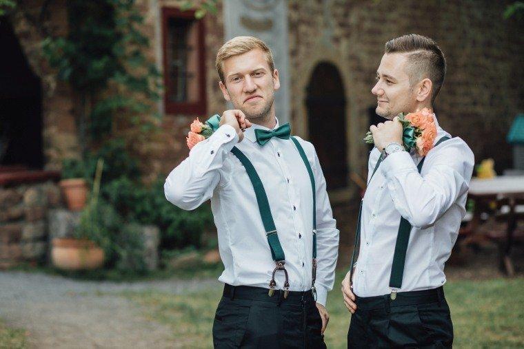 Winery-Wedding-Edenkoben-Pfalz-Hochzeitsfotograf-Anna-und-Johannes-Weinberg-51