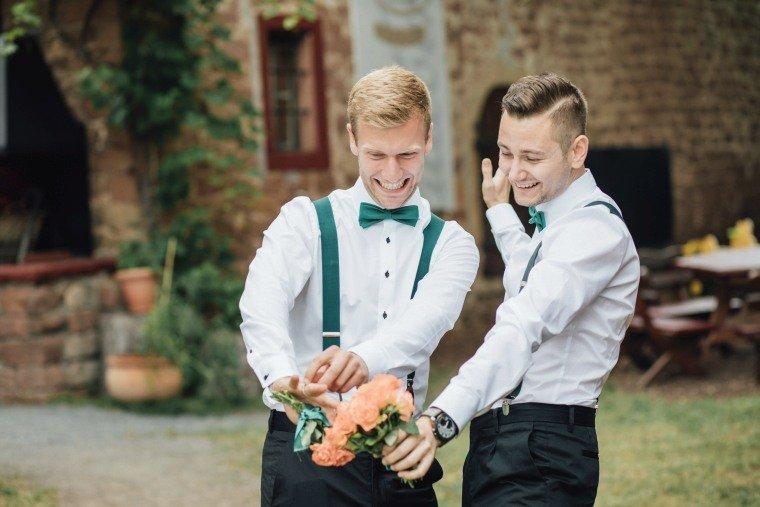 Winery-Wedding-Edenkoben-Pfalz-Hochzeitsfotograf-Anna-und-Johannes-Weinberg-52