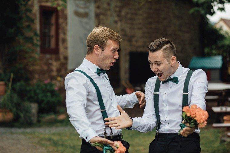 Winery-Wedding-Edenkoben-Pfalz-Hochzeitsfotograf-Anna-und-Johannes-Weinberg-53