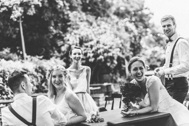 Winery-Wedding-Edenkoben-Pfalz-Hochzeitsfotograf-Anna-und-Johannes-Weinberg-54