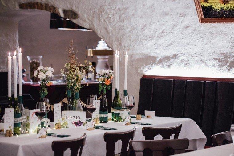 Winery-Wedding-Edenkoben-Pfalz-Hochzeitsfotograf-Anna-und-Johannes-Weinberg-55