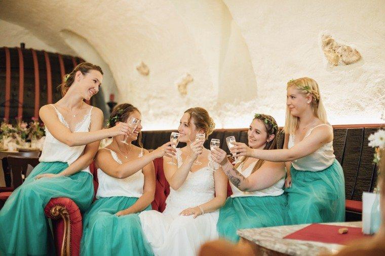 Winery-Wedding-Edenkoben-Pfalz-Hochzeitsfotograf-Anna-und-Johannes-Weinberg-57