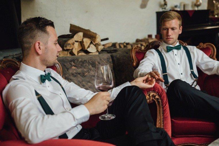 Winery-Wedding-Edenkoben-Pfalz-Hochzeitsfotograf-Anna-und-Johannes-Weinberg-59