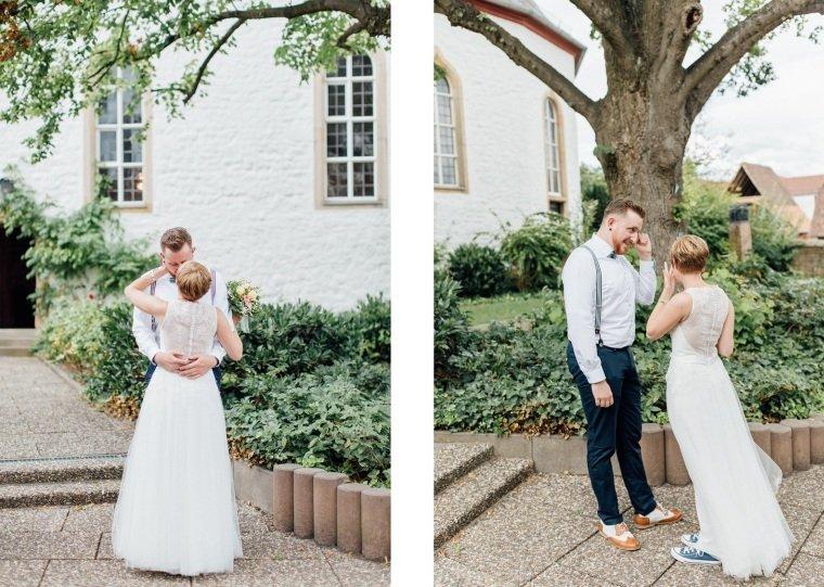 Hochzeitsfotograf-Pfalz-Karlsruhe-Hochzeitsfotos-Klingenmünster-Boechingen-14-First-Look