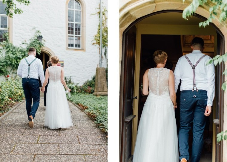 Hochzeitsfotograf-Pfalz-Karlsruhe-Hochzeitsfotos-Klingenmünster-Boechingen-15-First-Look