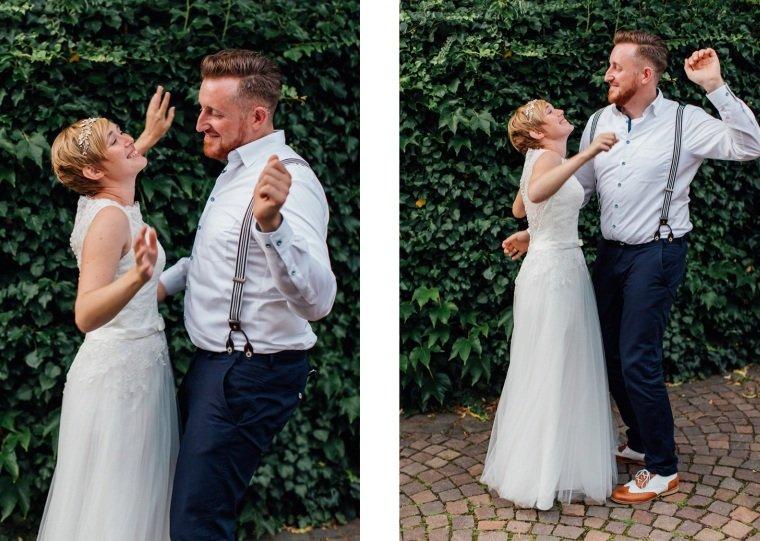 Hochzeitsfotograf-Pfalz-Karlsruhe-Hochzeitsfotos-Klingenmünster-Boechingen-30-Brautpaar-Tanzt