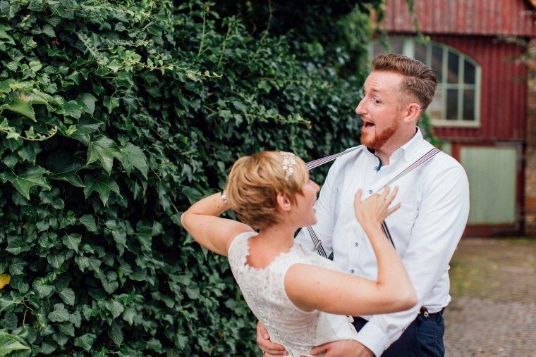 Hochzeitsfotograf-Pfalz-Karlsruhe-Hochzeitsfotos-Klingenmünster-Boechingen-32-Brautpaar