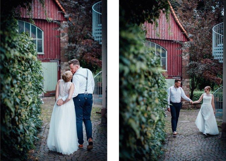 Hochzeitsfotograf-Pfalz-Karlsruhe-Hochzeitsfotos-Klingenmünster-Boechingen-33-Brautpaar