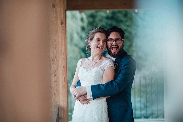 Hochzeitsfotograf-Edenkoben-Klostermühle64