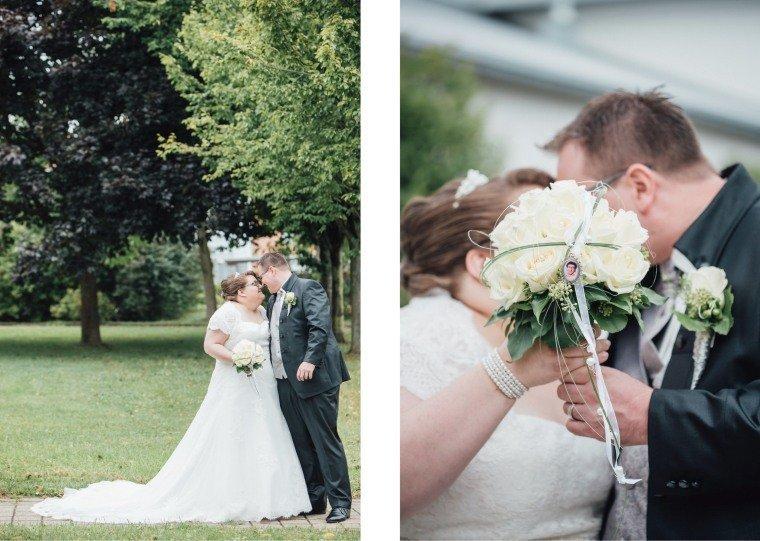 Hochzeitsfotograf-Schwarzwald-CD04