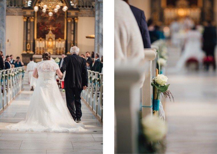 Hochzeitsfotograf-Schwarzwald-CD05