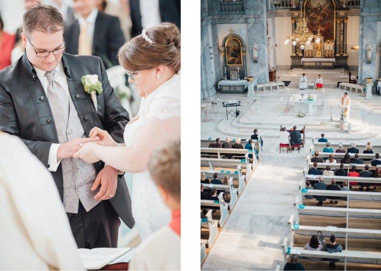 Hochzeitsfotograf-Schwarzwald-CD06