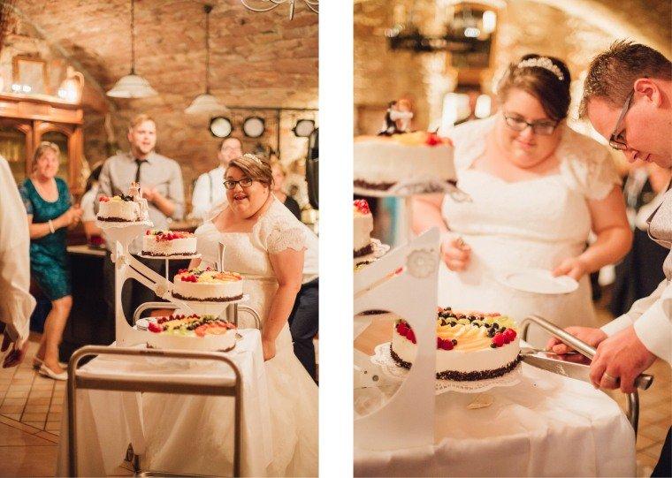 Hochzeitsfotograf-Schwarzwald-CD08
