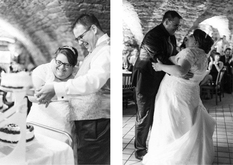 Hochzeitsfotograf-Schwarzwald-CD09