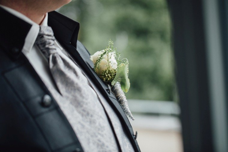 Hochzeitsfotograf-Schwarzwald-CD16
