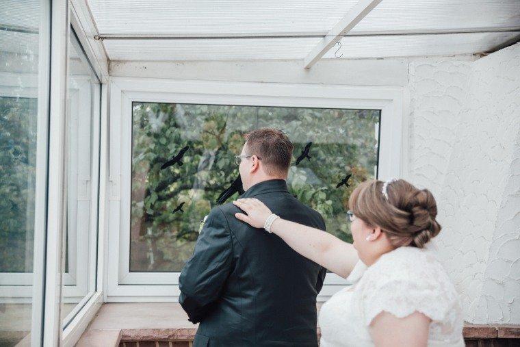 Hochzeitsfotograf-Schwarzwald-CD18