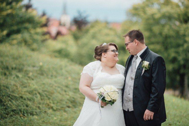 Hochzeitsfotograf-Schwarzwald-CD20