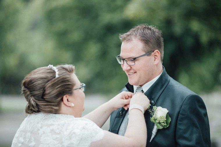 Hochzeitsfotograf-Schwarzwald-CD21