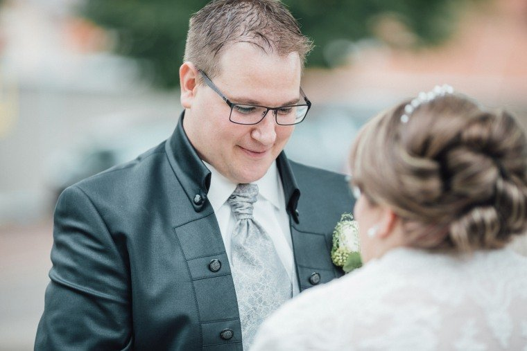 Hochzeitsfotograf-Schwarzwald-CD22