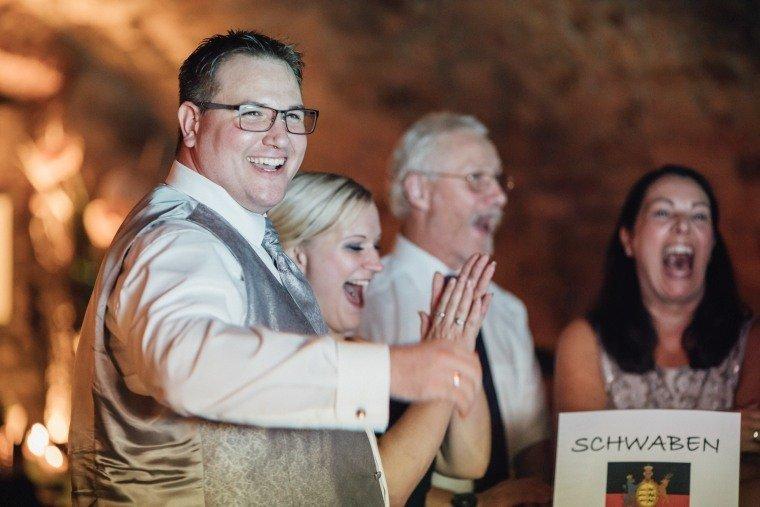 Hochzeitsfotograf-Schwarzwald-CD32