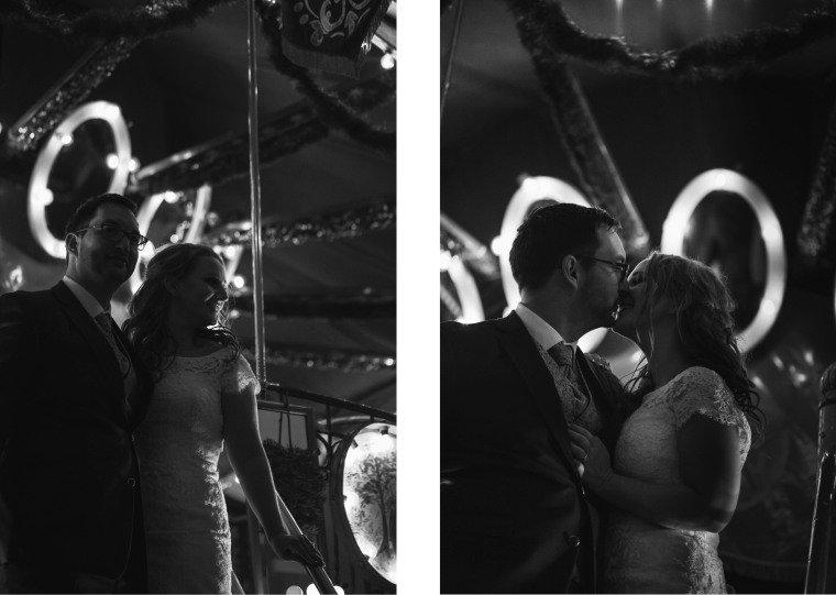 After-Wedding-Photoshooting-Braut-Karussell-Weihnachtsmarkt-AnnaJohannes-013