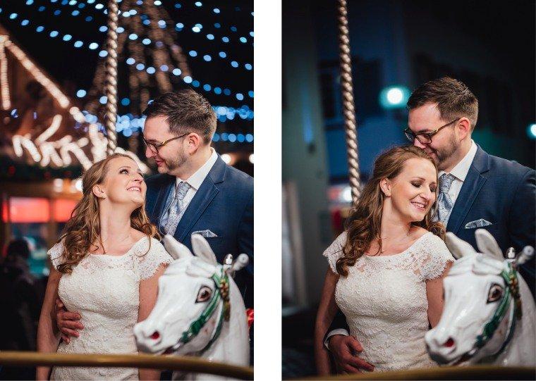 After-Wedding-Photoshooting-Braut-Karussell-Weihnachtsmarkt-AnnaJohannes-014