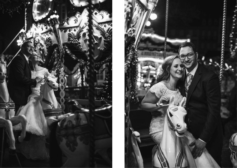 After-Wedding-Photoshooting-Braut-Karussell-Weihnachtsmarkt-AnnaJohannes-015
