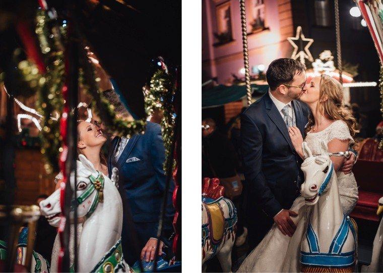 After-Wedding-Photoshooting-Braut-Karussell-Weihnachtsmarkt-AnnaJohannes-016