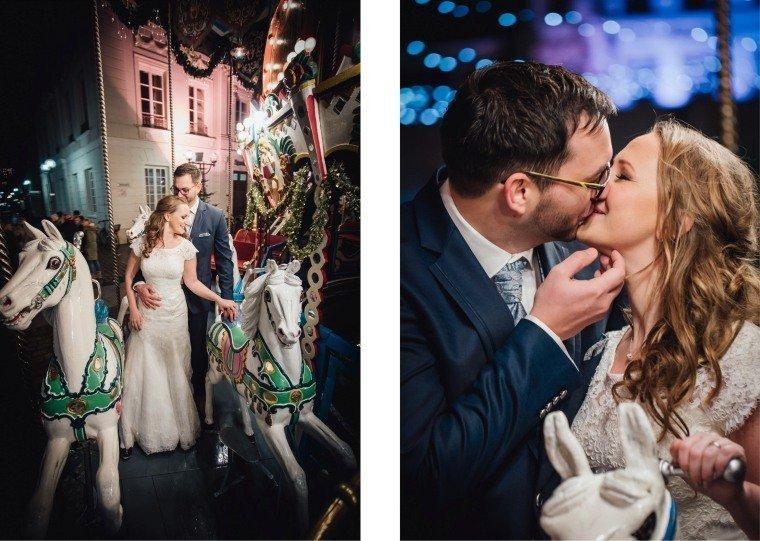 After-Wedding-Photoshooting-Braut-Karussell-Weihnachtsmarkt-AnnaJohannes-017