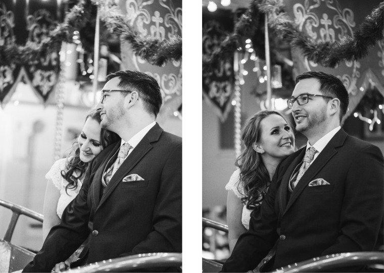 After-Wedding-Photoshooting-Braut-Karussell-Weihnachtsmarkt-AnnaJohannes-018