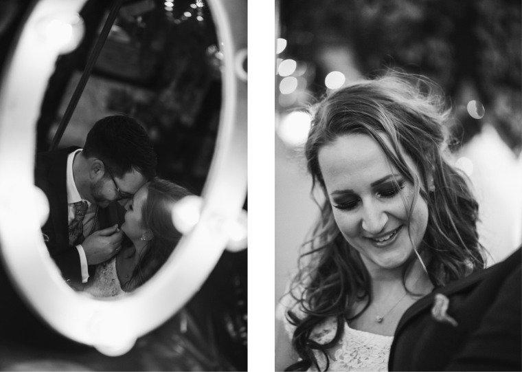 After-Wedding-Photoshooting-Braut-Karussell-Weihnachtsmarkt-AnnaJohannes-019