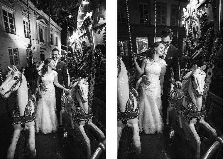 After-Wedding-Photoshooting-Braut-Karussell-Weihnachtsmarkt-AnnaJohannes-020
