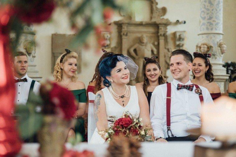 Elopement-individuell-Hochzeit-Liebenstein-Anna-Johannes-Hochzeitsreportage-07
