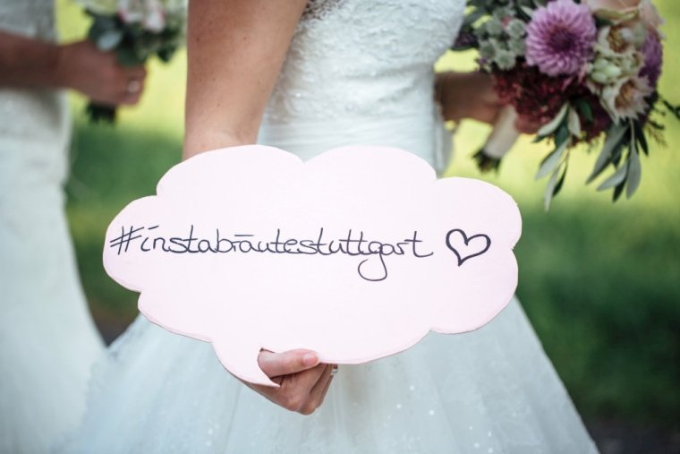instabraeute-meeting-stuttgart-shooting-schloss-freudental-braeute-meetup-instagram-061