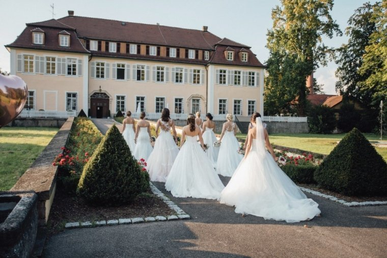 instabraeute-meeting-stuttgart-shooting-schloss-freudental-braeute-meetup-instagram-068
