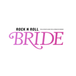 AnnaJohannes-veroeffentlicht-auf-rock-n-roll-bride