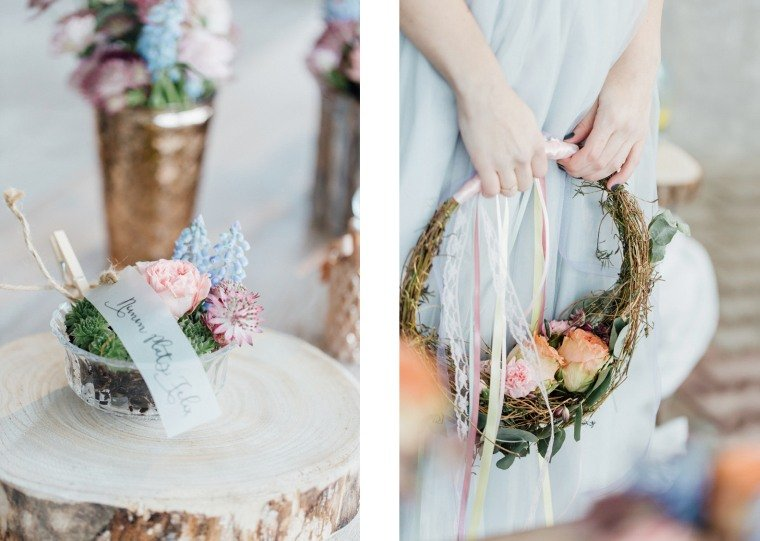 Frühlingshochzeit-Inspiration-Boho-Vintage-Pastell-Brautfreif-Brautstrauss-Hochzeitsfotograf-anna-johannes-3