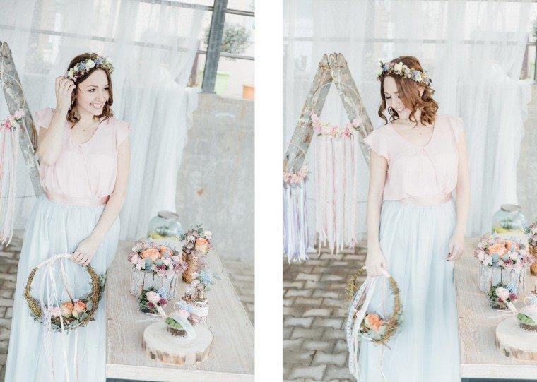 Frühlingshochzeit-Inspiration-Boho-Vintage-Pastell-Brautfreif-Brautstrauss-Hochzeitsfotograf-anna-johannes-6
