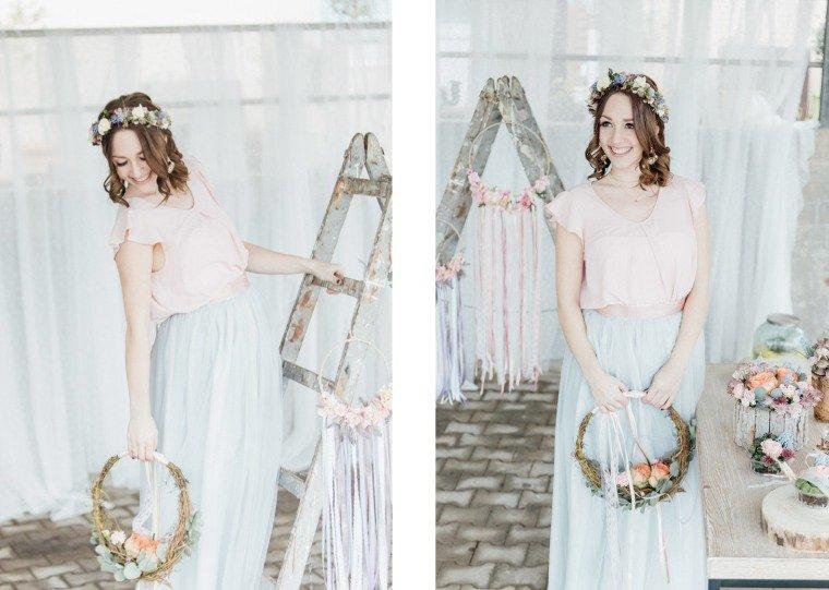 Frühlingshochzeit-Inspiration-Boho-Vintage-Pastell-Brautfreif-Brautstrauss-Hochzeitsfotograf-anna-johannes-8